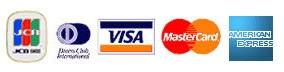 四街道の歯医者さん、クレジットカード使えます。