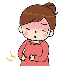 歯周病と早産・低体重児出産